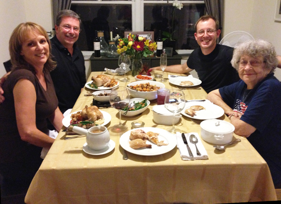 thanksgiving2012